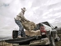 'Farmer' Ad Featuring Paul Harvey's Voice Received Most Social Media Buzz