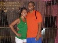 Fullerton Women's Asst. Basketball Coach Shot to Death