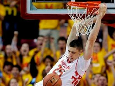 21 Games with NCAA Ramifications: Schedule Noon ET to Midnight Saturday