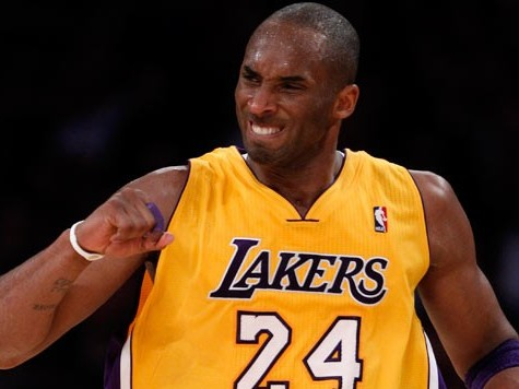 Kobe, Incorporated: Investments, Not Endorsements, Key to Star's Retirement Plan