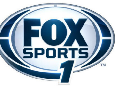 Fox Sports 1 Counts on USC (10:30 ET) to Boost Ratings