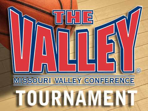 March Madness Missouri Valley: Drake Wins to face 1-seed Creighton