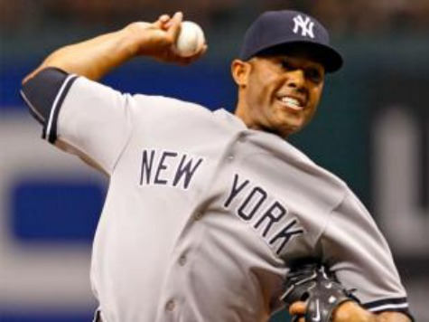 High Heat: Mariano Rivera Picks Rival Pedroia over Former Teammate Cano