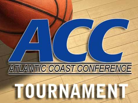 Miami Beats Clemson to Claim ACC Title before Duke-UNC Game