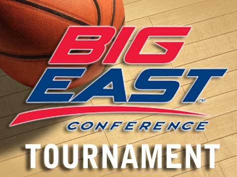Round 1: Big East 70, Southland 68 and MAC 74, BW 66