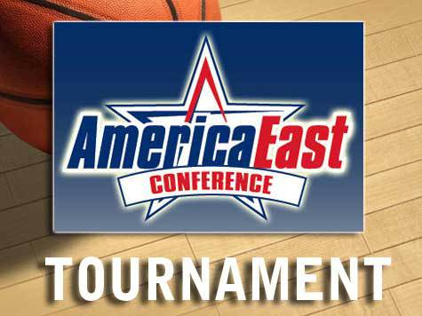 Top America East Conference seeds Stony Point and Vermont Advance