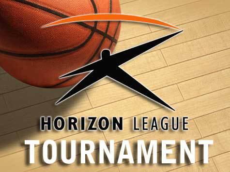 Horizon Conference Tourney rundown