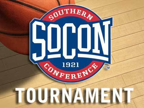Davidson Dominates in SoCon Championship Victory