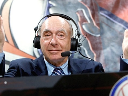 Dick Vitale: Pay College Players