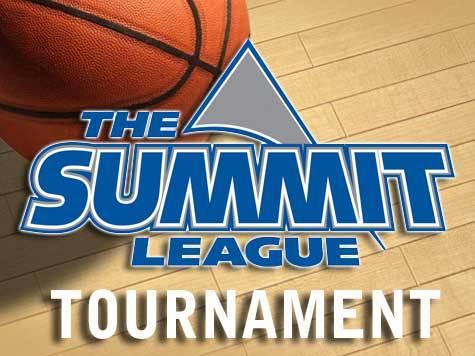 Summit League Tourney Rundown