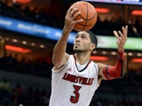 Forbes: Louisville Most Valuable College Basketball Team