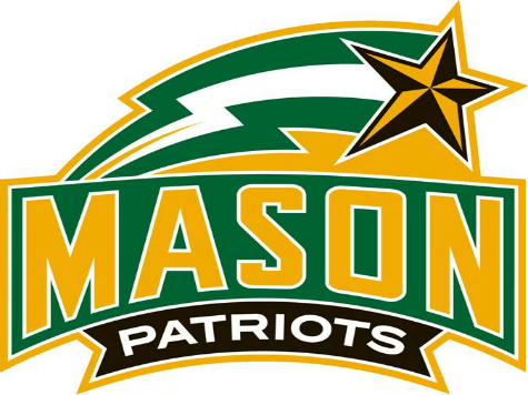 George Mason Joins Atlantic-10