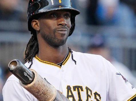 NL Central: Pirates Look to Break 20-Year Losing Season Streak in 2013