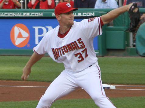Gwynn's Death Forcing Baseball to Rethink Chew and Dip