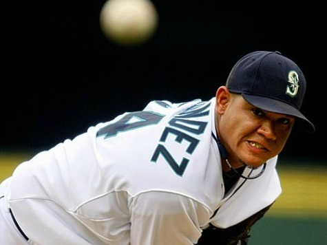 Seattle Mariners: Team in Transition Will Challenge Division Leaders