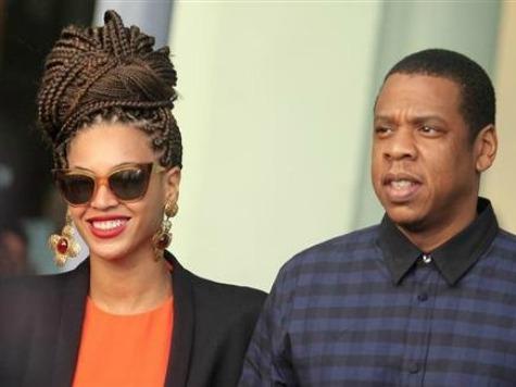 Baseball Agent Jay-Z Raps About Obama, Cuba