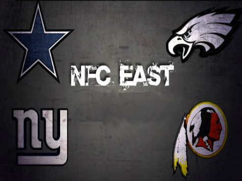 NFL Draft Preview: NFC East