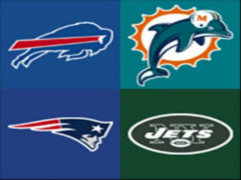 NFL Draft Preview: AFC East