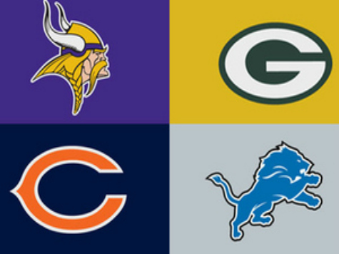 NFL Draft Preview: NFC North