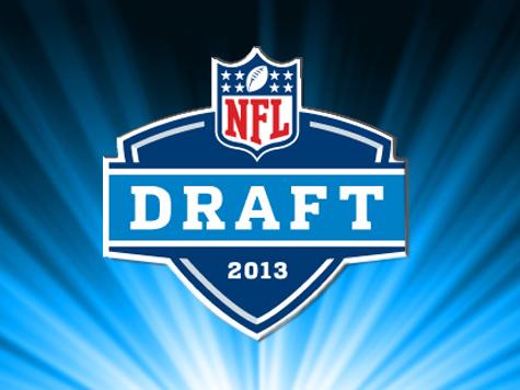 Final Breitbart Sports Big Board: Plenty of Impact Players in Top 100