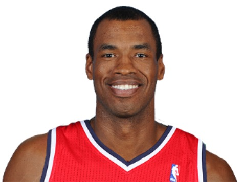 Report: Brooklyn Nets May Sign Jason Collins