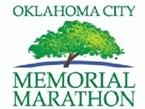 Oklahoma City Memorial Marathon Remembers Murrah and Boston Victims