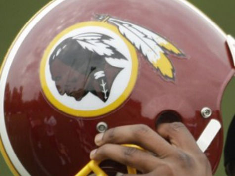 DC Council Member to Urge Redskins to Change Name to 'Redtails'