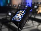 ESPN, SEC Announce SEC Network