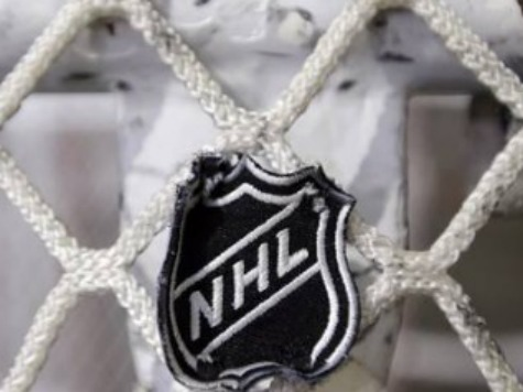 NHL May 'Reconsider' Sending Players to Winter Olympics