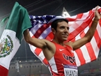 San Diego Mayor: Change Rules to Allow Joint U.S.-Mexico Olympics Bid