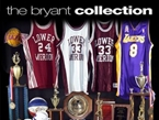 Kobe to Mom: I Never Gave You Permission to Sell My Memorabilia