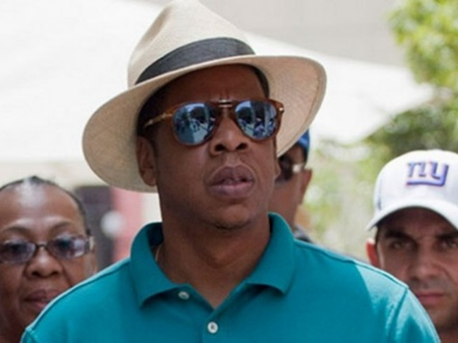 School of Hard Knocks: NFLPA May Have Amended Rule to Prevent Jay-Z from Representing Players