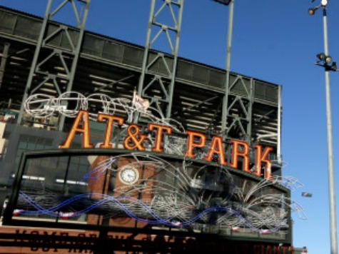 Giants Still 'Sorting Out Details' of Fatal Stabbing