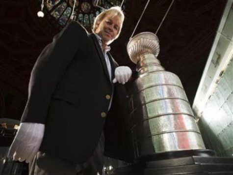 Stanley Cup Playoffs: Round 2 Preview