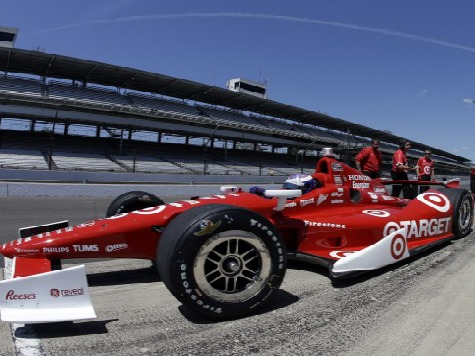 Rules Changes May Help IndyCar Drivers Break Records
