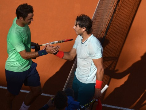 French Open Preview: What to Expect at Roland Garros