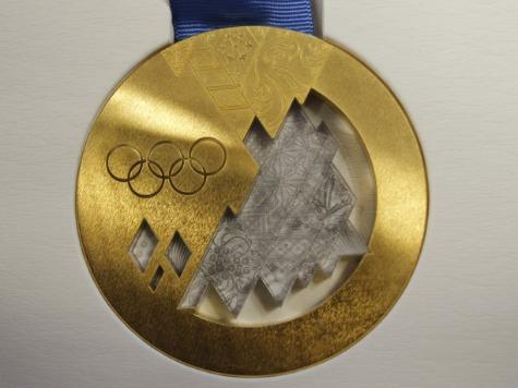 USOC to Graham: Olympic Boycotts Don't Work