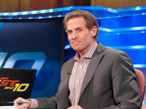 Study: Sports Pundits More Popular if Confident, Not Accurate