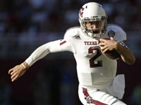 Manziel Almost Transferred Before Sumlin Helped Get Suspension Overturned Last Year
