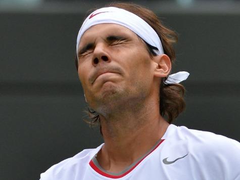 No. 1 Djokovic Faces No. 2 Nadal in US Open Final