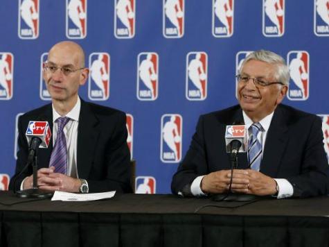 NBA 2nd Round Pick-by-Pick
