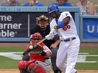 Man in Cuba Files $12-Million Lawsuit Against Puig