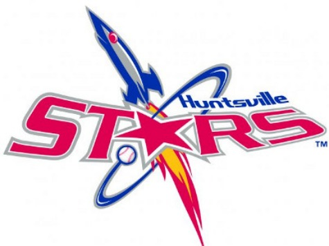 Huntsville Stars GM: Liberal Bloggers 'Wrecked' Second Amendment Night