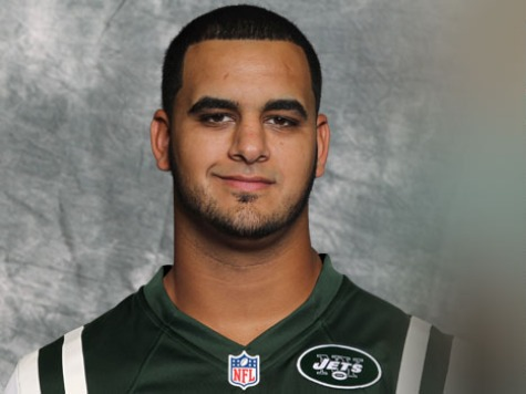 Jets May Give Roster Spot to Anti-Israel Extremist After Releasing Tebow