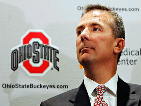 OSU Reporter: Hernandez, Not Meyer, the One to Blame