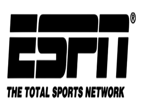 Flashback: ESPN Abandoned Social Media Policy for Trayvon Martin Case