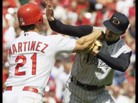 Tino Martinez Accused Of Abusing Players, Resigns As Hitting Coach