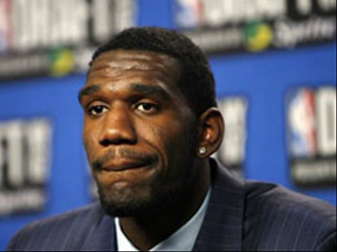 Greg Oden Signing Can Help Miami Shore Up Major Weakness