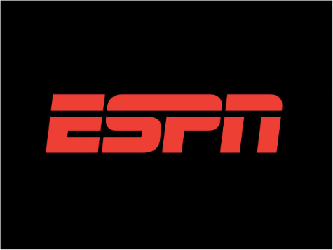 ESPN Losing Viewers…Fast