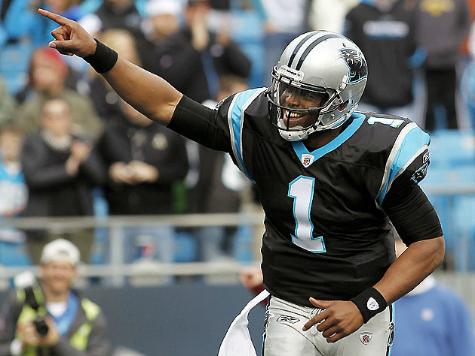 Forgotten Newton Poised for Big 2013